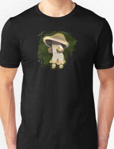 Mushroom Creature T-Shirt