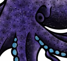 Octopuses Sticker