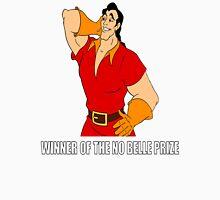 Gaston T-Shirt