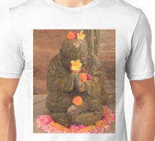 Bali Buddha  Unisex T-Shirt