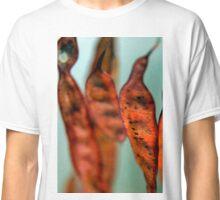 Bean pods Classic T-Shirt