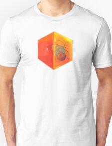 Gelatin Girl T-Shirt