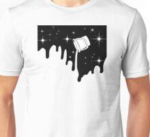 minimal  Unisex T-Shirt