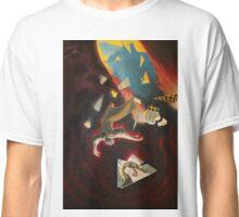 Lost Faith Classic T-Shirt