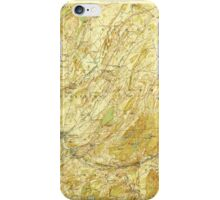 New York NY Gouverneur 139610 1915 62500 iPhone Case/Skin