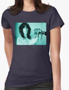 Patti Smith - Tee Print T-Shirt