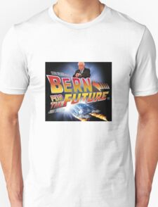 Bern For The Future T-Shirt