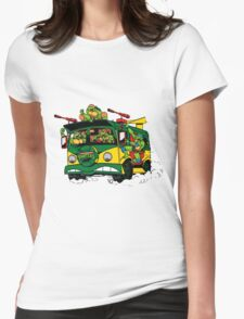 Pack up the van, it's the weekend! T-Shirt