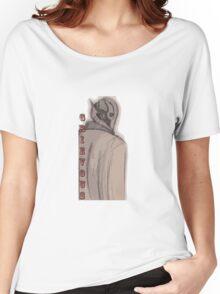 General Grievous Women's Relaxed Fit T-Shirt
