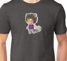 Cat Boy Unisex T-Shirt
