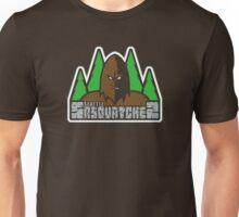 Seattle Sasquatches Unisex T-Shirt