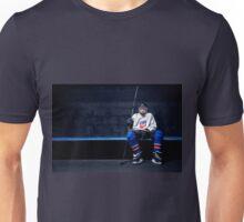 Hockey Strong Unisex T-Shirt