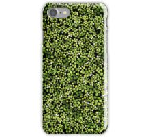 Personal Space iPhone Case/Skin