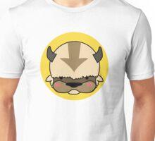 Avatar: Appa Unisex T-Shirt