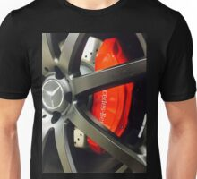 Mercedes-Benz AMG  Unisex T-Shirt