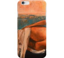 amarezza iPhone Case/Skin