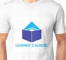 LEARNER' S Unisex T-Shirt