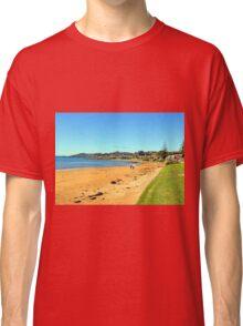 Penguin Beach Classic T-Shirt