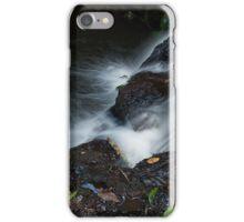 Cascading iPhone Case/Skin
