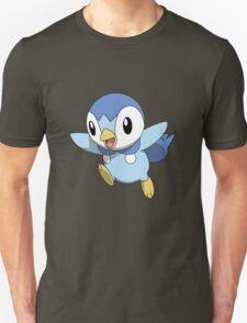 piplup pokemon T-Shirt