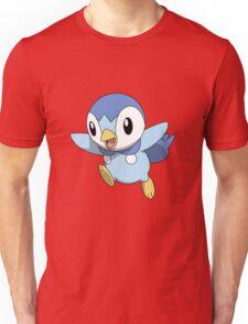 piplup pokemon Unisex T-Shirt