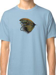 Steel Classic T-Shirt