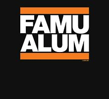 FAMU Alum Collection by Graphic Snob® Unisex T-Shirt