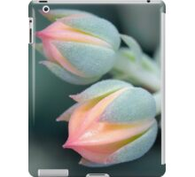 Desert Roses iPad Case/Skin