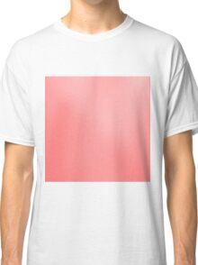 Fruit Punch Classic T-Shirt