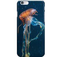 Mello Jello iPhone Case/Skin
