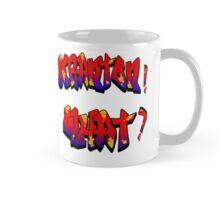 Lazy Scranton - Mug Mug