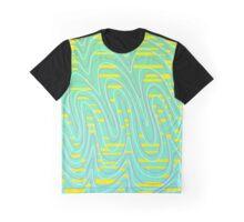Idea of Fun Graphic T-Shirt