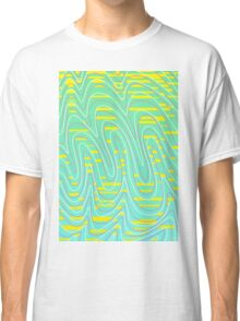 Idea of Fun Classic T-Shirt