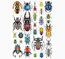 Beetle Collection T-Shirt