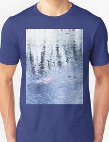 lit crew tee 1 T-Shirt