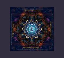 Bhaisajyaguru - The Medicine Buddha -  The Healer of all Suffering Unisex T-Shirt