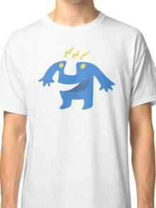 health rock Classic T-Shirt