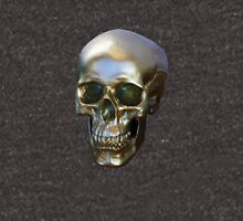Dead Man Calling - iPhone + + Unisex T-Shirt