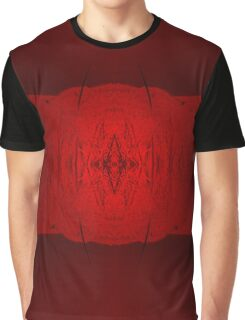 See Graphic T-Shirt