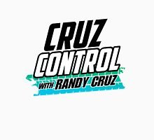 Cruz Control Podcast T-Shirt Unisex T-Shirt