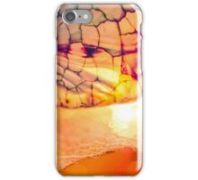 Passion's Glow iPhone Case/Skin