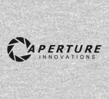 aperture innovations by orcaboy