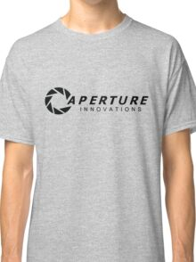 aperture innovations Classic T-Shirt