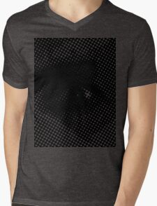 Bela Lugosi Mens V-Neck T-Shirt