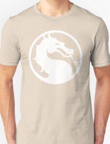 Mortal Kombat-Fight T-Shirt