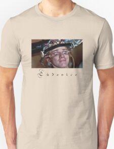 Ludovico T-Shirt