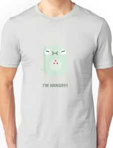I'm Hangry! Unisex T-Shirt