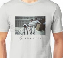 Ludovico Street Unisex T-Shirt