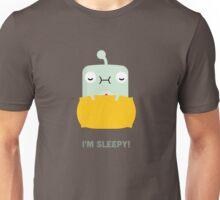 I'm Sleepy! Unisex T-Shirt