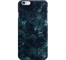 Cosmic Marble iPhone Case/Skin